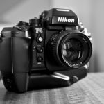 Top 5 DSLR Cameras – Best Professional Camera