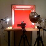 Setting Up a Studio – Photography and Lighting Tutorial
